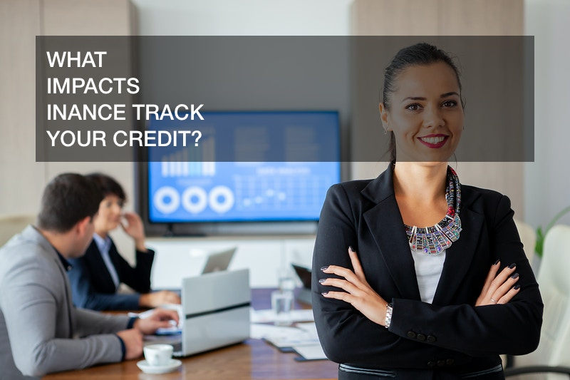 ways to increase your credit