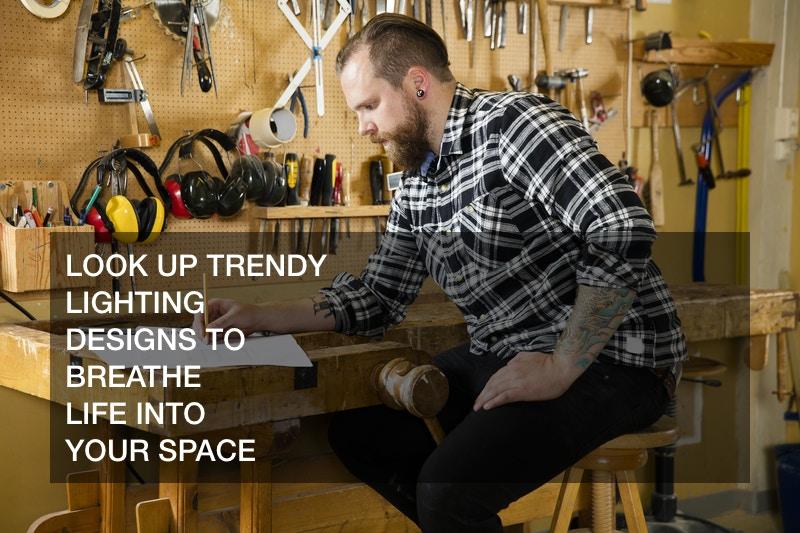 spring home maintenance tips (1)