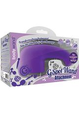 BODYWAND RECHARGE G-SPOT ATTACHMENT