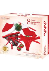 BODYWAND HOLIDAY SET