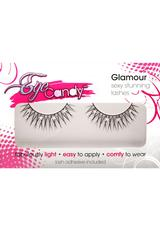ENDLSS NIGHTS SHIMMER STAR LASHES (DISC)