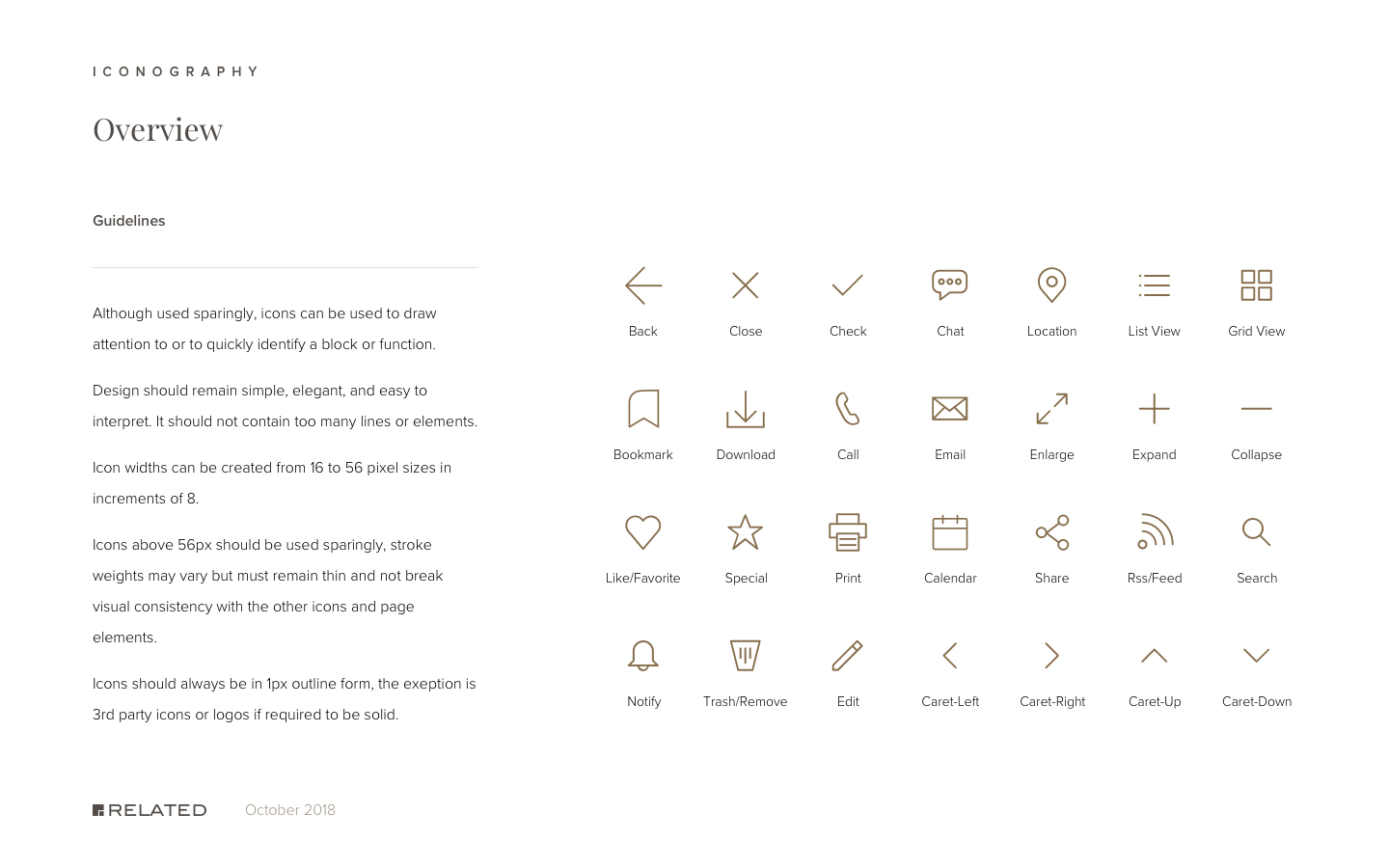7.0-Iconography-Introduction