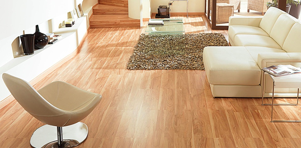 Laminate Collection Forum