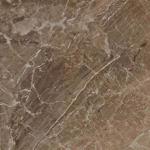 Marble for Carrelage versace