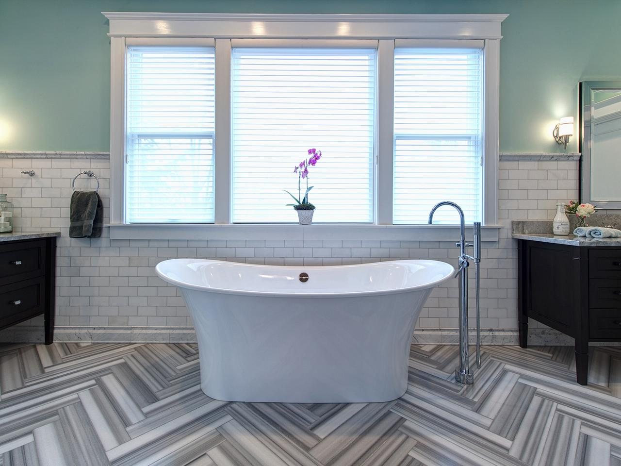 Wallmark homes designer bathroom published vancouver white bathroom tiles design ideas from our vancouver experts dailygadgetfo Images