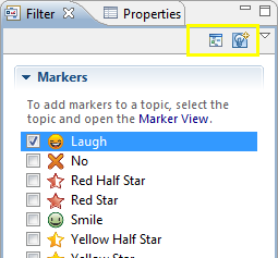 Filter_view_toolbar