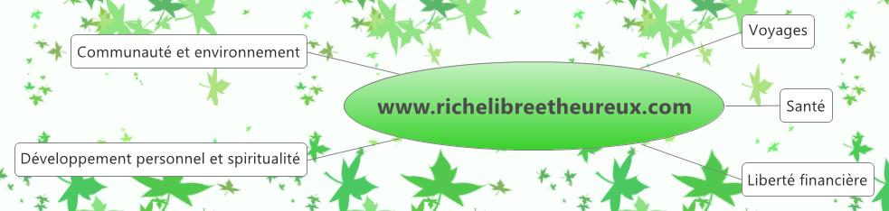 www.richelibreetheureux.com