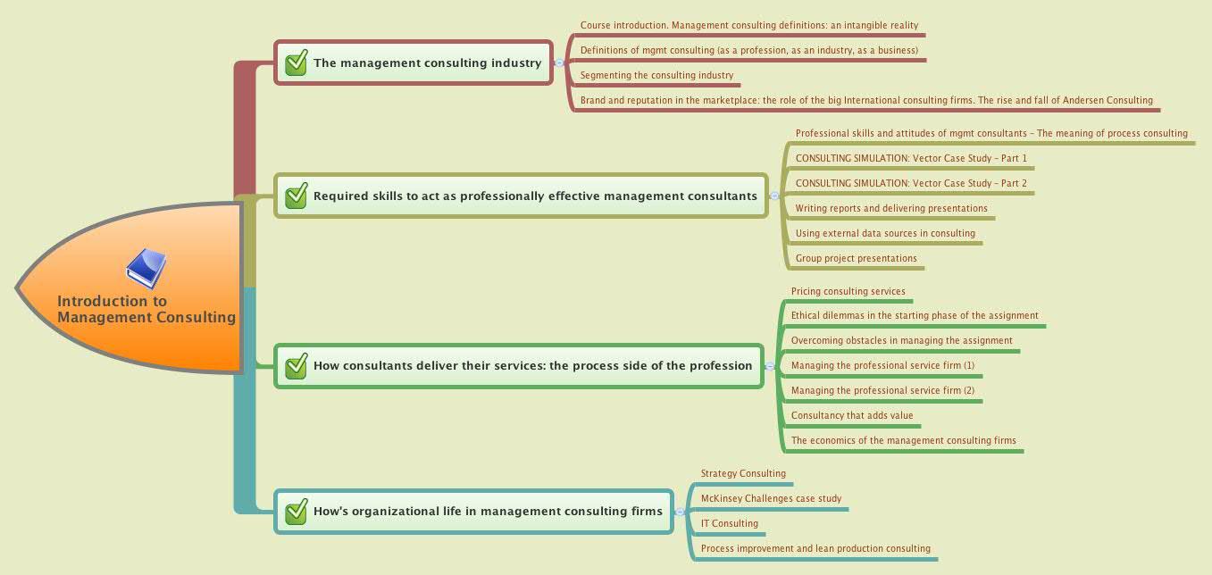 english essay pdf example