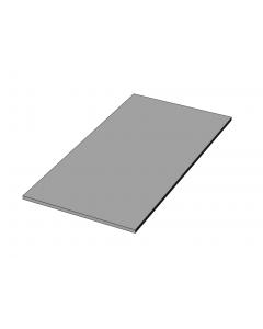 Aluminum 6061-T6 Plate