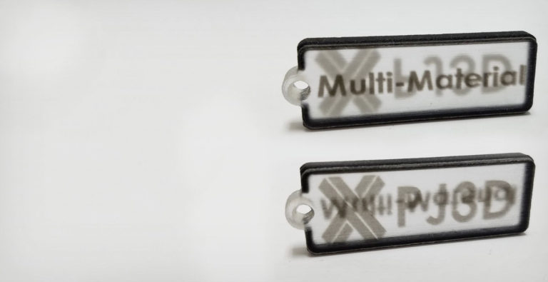 Here's How to Get Your Multi-Material Part Ready to Print
