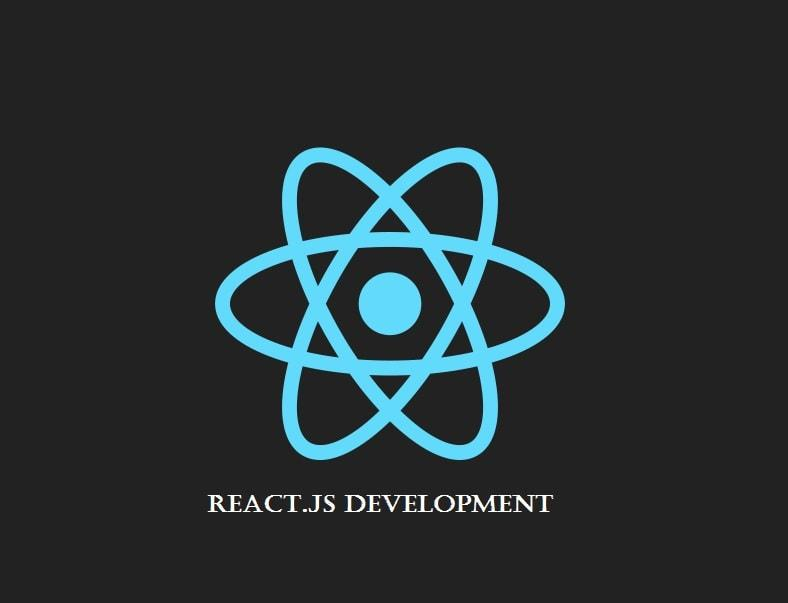 ReactJS Development Service
