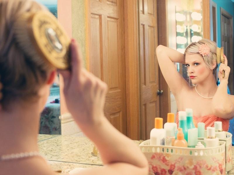 beauty salon app development