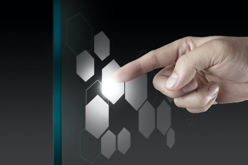 Shared web hosting directory