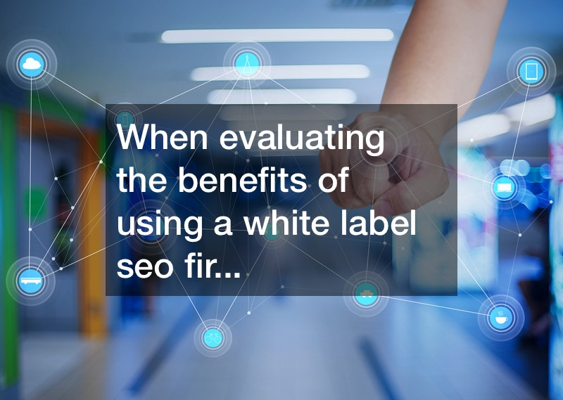 white label seo platforms