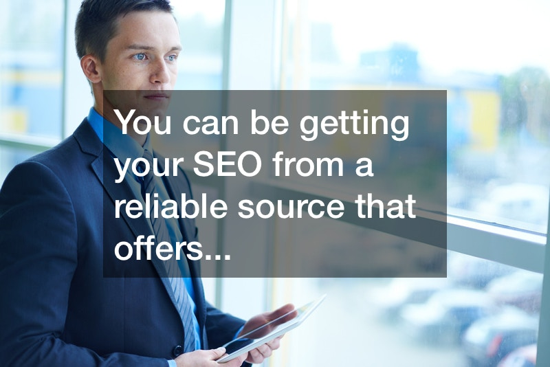 white labeling seo reseller services