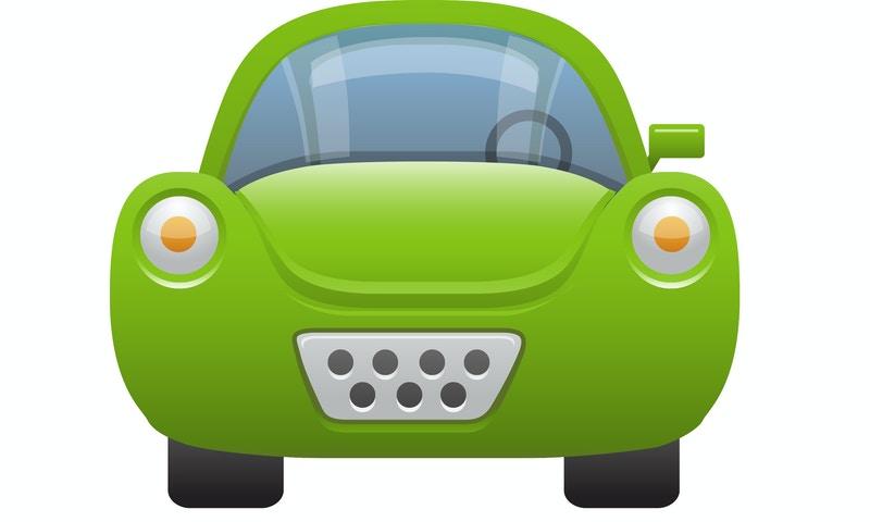 Bus rental in wilmington