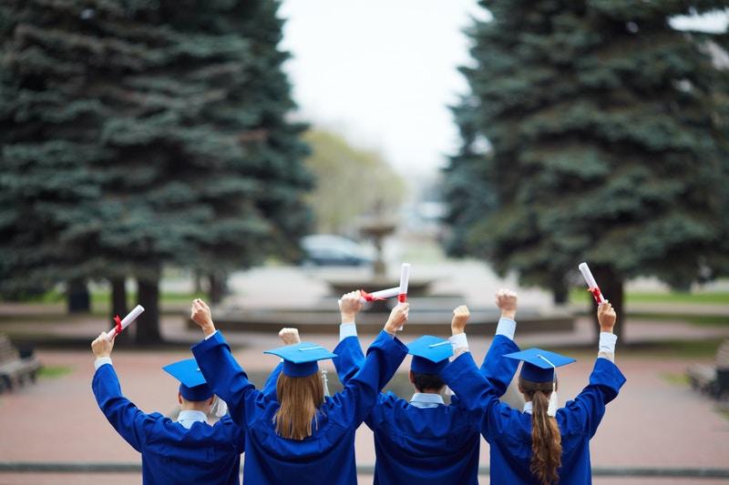 Private schools in suffolk