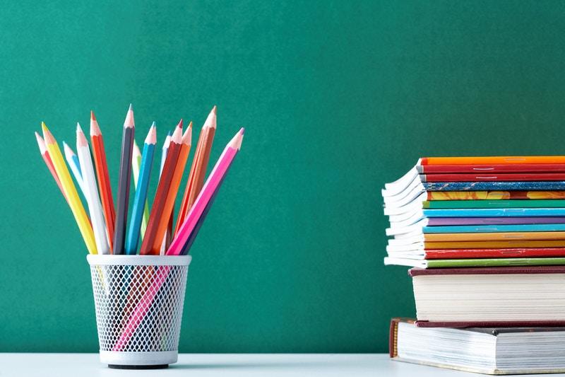 Boarding school dyslexia