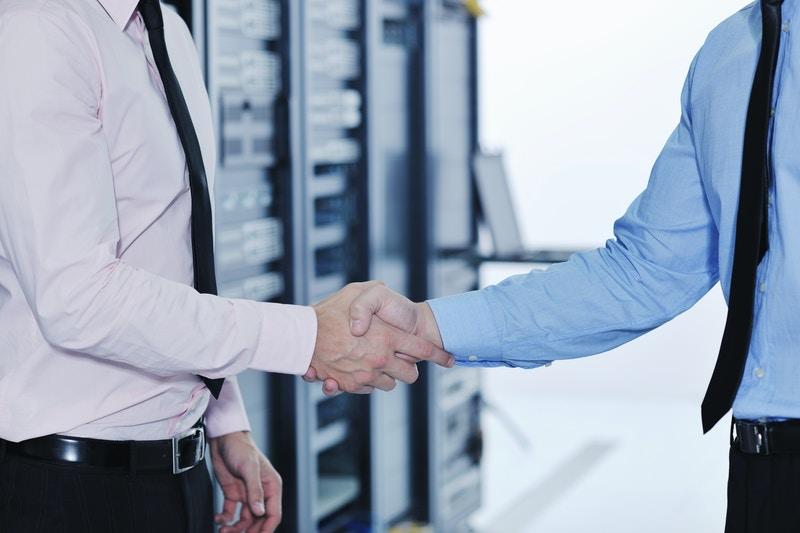 American real estate partners' buildings earn leed