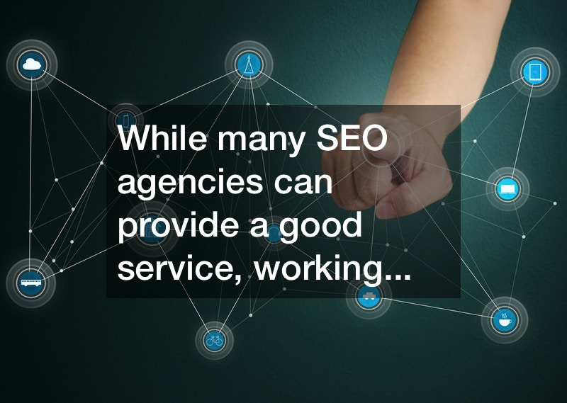 review outsourced seo