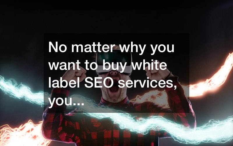 white labeled seo firm
