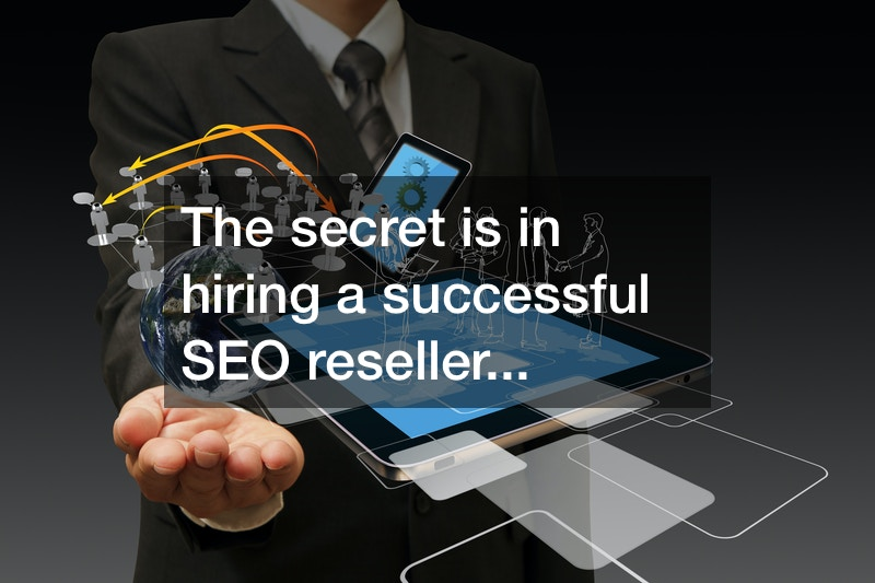outsourced seo for agencies