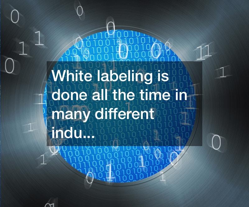 white label reseller programs