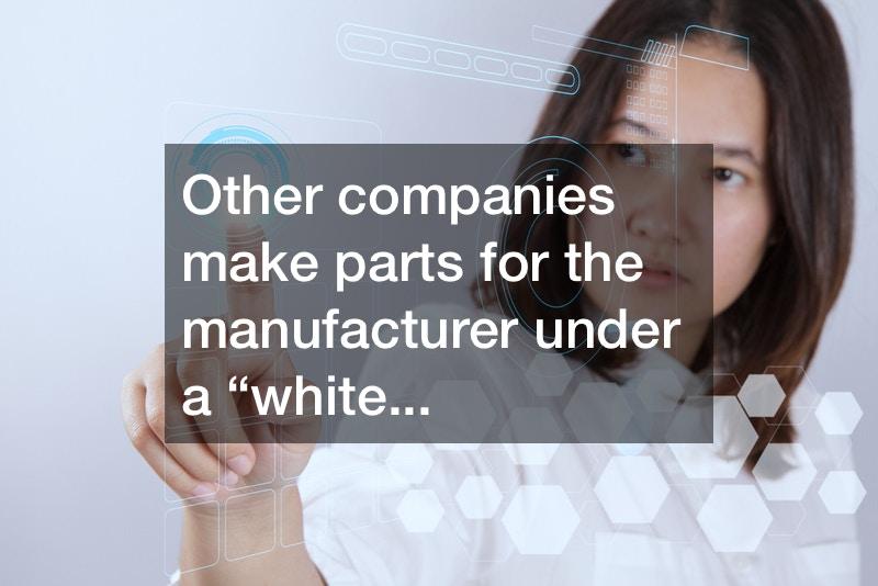 white label seo program