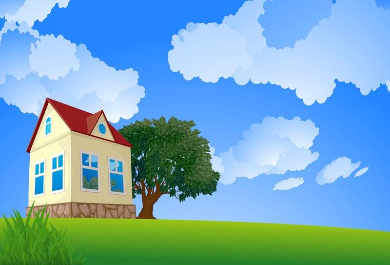 home builders developers
