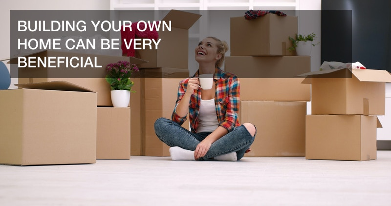 good reasons for moving