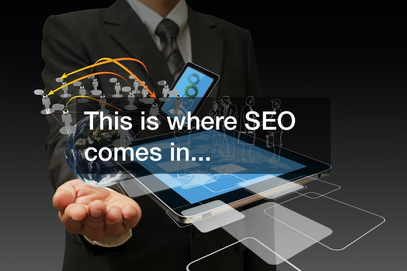 outsourcing seo for agencies