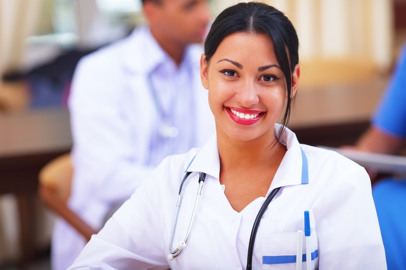 Veterinarian listings