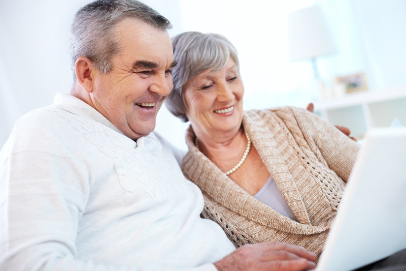 What is an assisted living facility