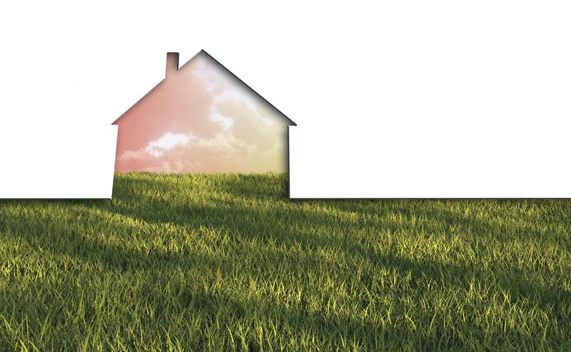 Property management rentals