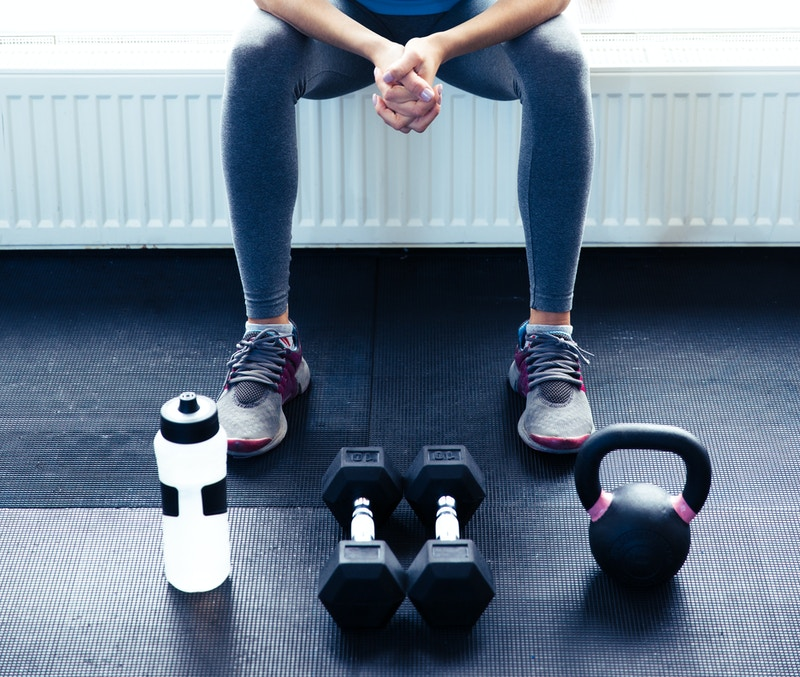 gifts for endurance athletes