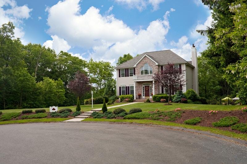 Hampton roads homes for sale