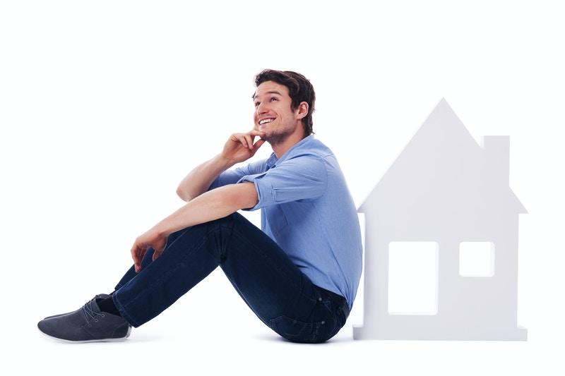 Luxury custom housebuilders