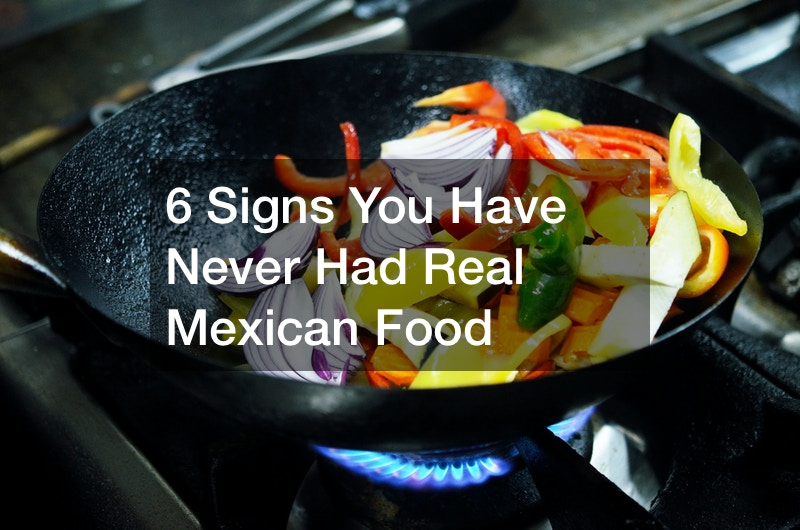 wholesale mexican food
