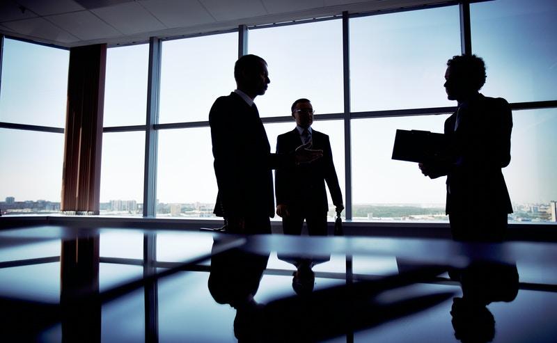 Litigation advice