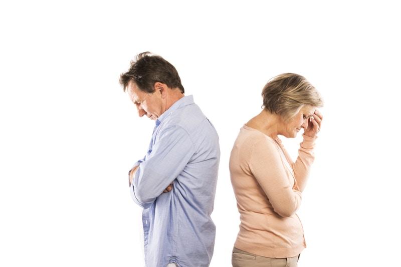 Divorce mediation galveston