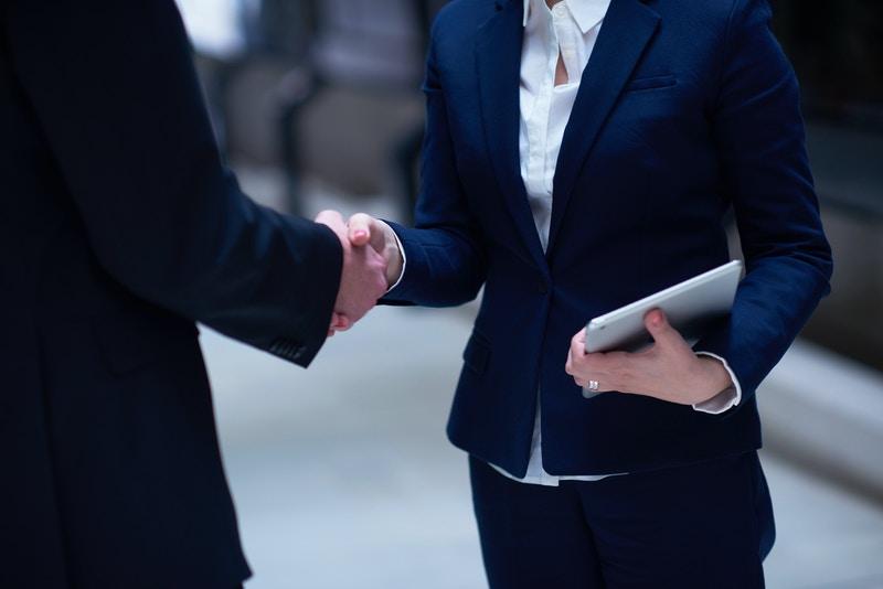 Law firms in fayetteville ar
