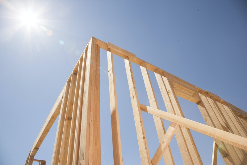 When do i need a construction attorney