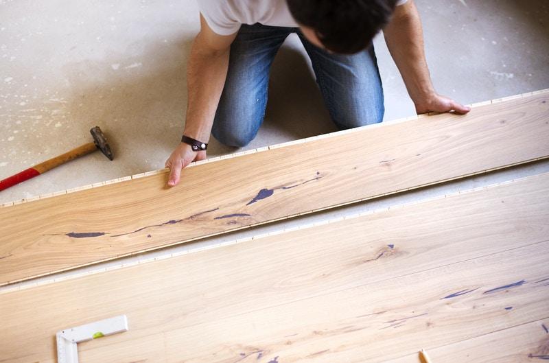 Cost of terrazzo flooring