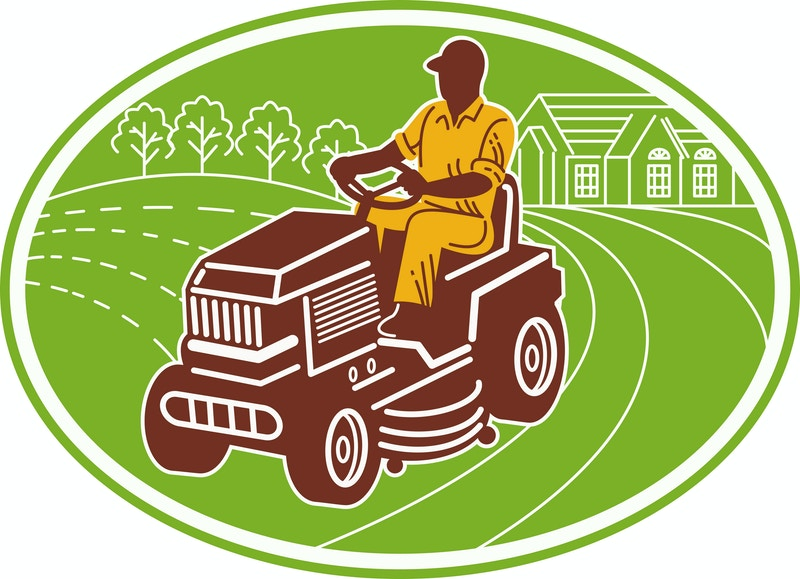 St. louis landscaping company