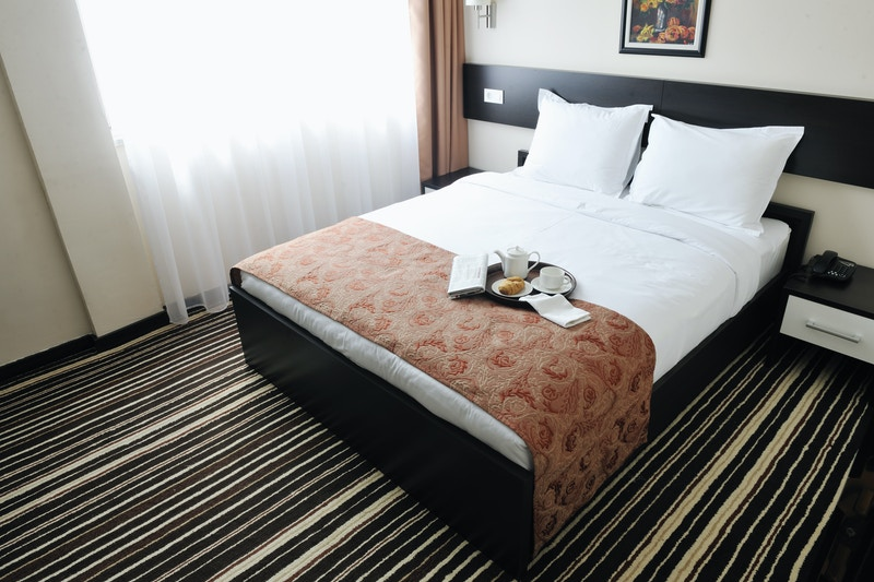 Carpets washington dc