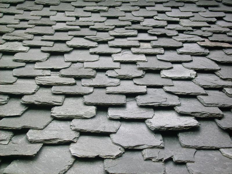 Leaking roof insurance claim