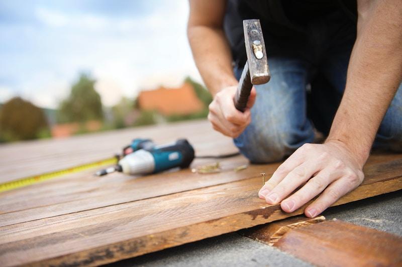 Flooring rochester ny