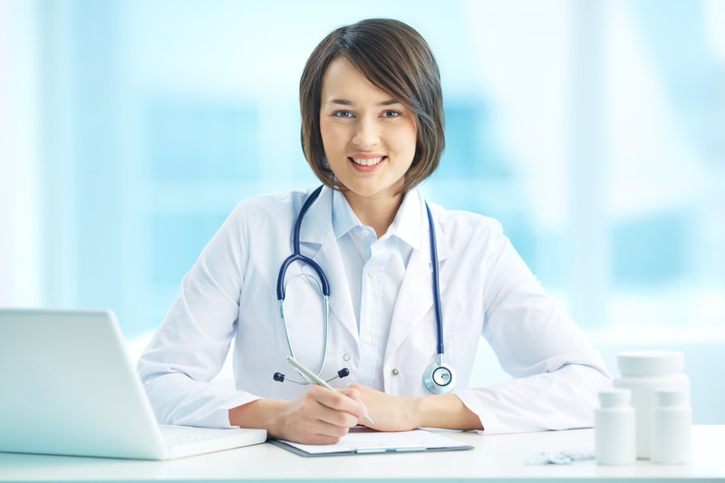 Phase 1 clinical trial alabama