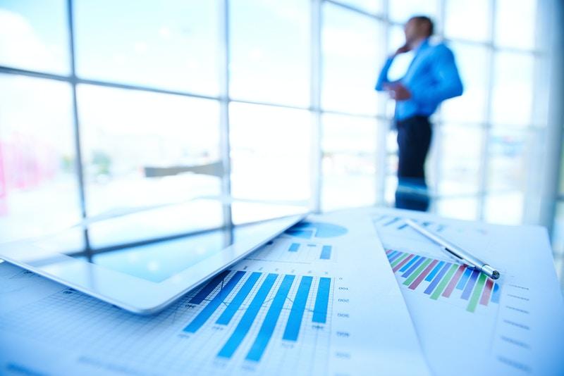 Employee benefits software companies