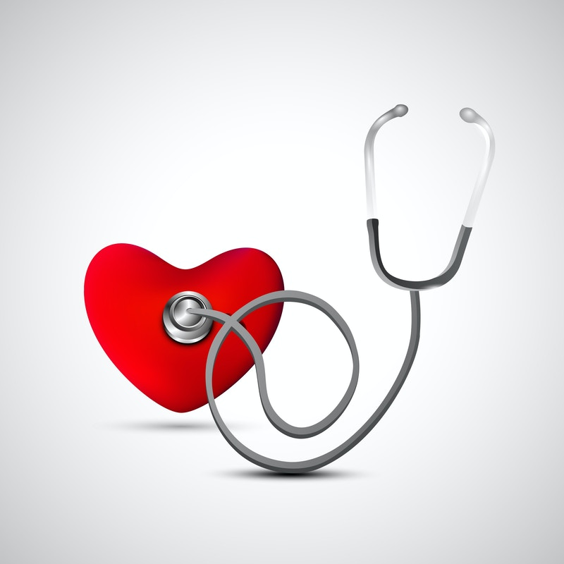 Small business health insurance benefits